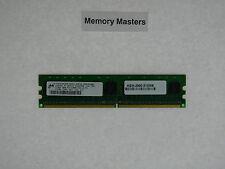 MEM-2900-512MB Approved 512MB DRAM Memory for Cisco 2900