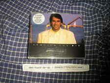 CD Pop Roland Kaiser - Südlich von mir (2 Song) MCD BMG HANSA