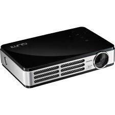 Vivitek Qumi Q5 LED Lumen WXGA HD 720p HDMI 3D-Ready Pocket DLP accessories