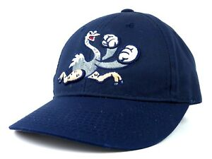 READING FIGHTIN PHILS BASEBALL CAP,HAT - DOUBLE A AFFILIATE FOR PHILLIES