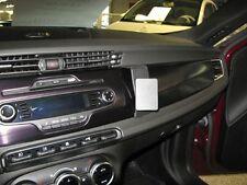 Brodit ProClip 854585 Montagekonsole für Alfa Romeo Giulietta Baujahr 2010-2013