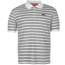 d57d34971a Slazenger Clothing for Men for sale | eBay