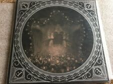 Tombs - All Empires Fall [Vinyl New] W/Digital Download- Relapse Records