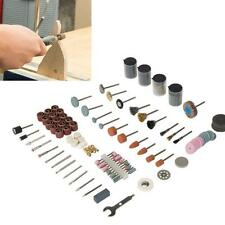 Rotary Tool Accessory For Dremel Type Multi Tools Cutting Grinding Polishing 216