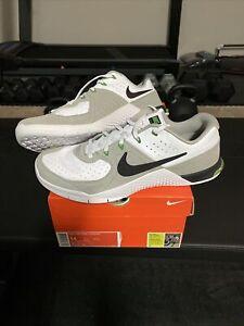 Nike Metcon 2 Knows- Bo Knows- Size 14 ***Super Rare*** $300 OBO