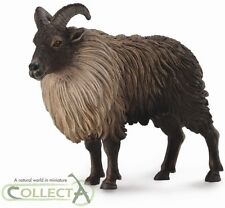 Himalayan Tahr 3 1/8in Wild animals Collecta 88758 NOVELTY 2016