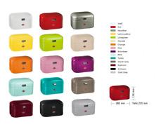 WESCO 235101 Single Grandy Wesco Brotkasten Brotbox % SALE %