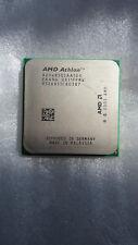 AMD Athlon 64 X2 4850e, AM2, FSB 1000, 2.5 GHz, 45 W TDP, 1 MB L2, ADH4850IAA5DO