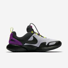 Nike Air Pegasus A/T Men's UK 6 EU 40 All Terrain Trail Running Shoes 924469 004