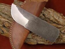 Medioevo vichinghi Coltello, Coltello da cintura, forgiato a mano 025