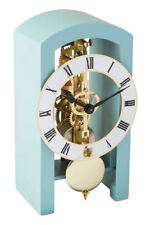 Hermle Horloge Mécanique - 23015-S40721