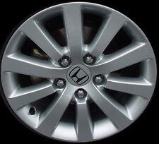 "16"" OEM Alloy Wheel Rim for 2004 2005 Honda Civic SI Hatchback"