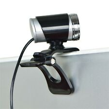 USB 50MP HD Webcam Web Cam Camera for Computer PC Laptop Desktop  @FL6