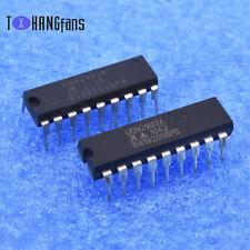 5PCS AM27C400-105DC AM27C400 27C400-105DC AMD UV EPROM DIP-40 NEW ATF