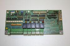 Siemens simodrive 6ra27 Fbg a10 confort complément tty c98043-a1210-l21 09