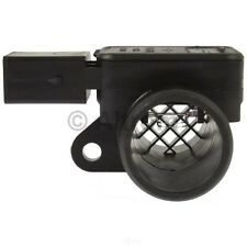 BMW OE VDO Secondary Air Injection Air Flow Mass Sensor fits Bmw 11721438814