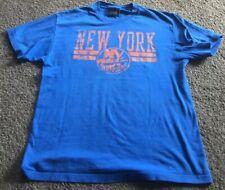 NHL GIII New York Islanders Shirt