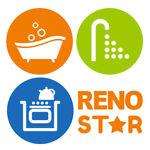 Reno Star