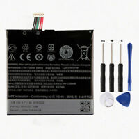 Replacement Mobile phone battery B2PQ9100  For HTC One A9 Aero A9w 2150mAh