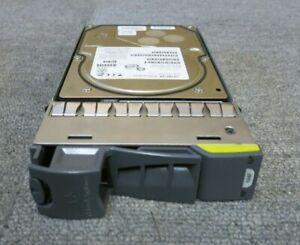 """Hitachi Ultrastar DK32EJ-14FC 390-0120 146GB 10000RPM 16MB 3.5"""" FC Internal HDD"""