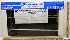 Strombecker Slot Cars For Sale Ebay
