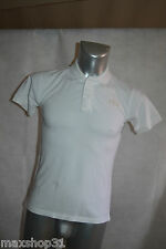 POLO KAPORAL  5 NEUF TAILLE 9/10 ANS  CASUAL SHIRT COTON NWT