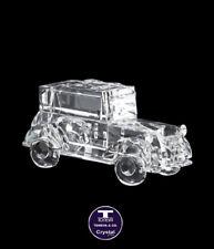 "[SPECIAL OFFER] ""Vintage Car"" Austrian Crystal Figurine was AU$104.00"