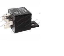 Genie 78098GT, 78098 - NEW Genie 24VDC, 40/30A Relay