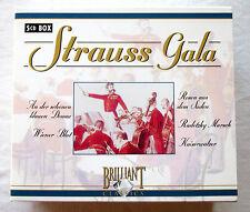 Musik-CD-Box-Sets & Sammlungen mit Klassik-Genre vom Brilliant Classics's