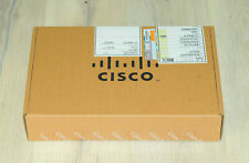 *Brand New* Cisco C4Kx-Nm-8Sfp+ Catalyst 4500X 8 Port Switch 10G Network Module