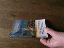 POCKET JEUNESSE 206 NATHANIE HAWTHORNE le second livre des merveilles  1996