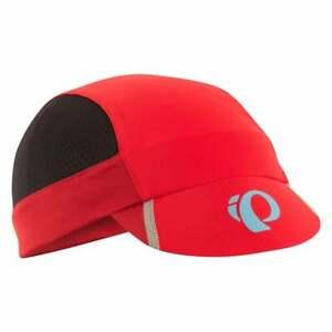 Pearl Izumi Transfer Cycling Cap, One Size