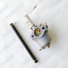 Carburetor Carb For POWERMATE PM0141200 1200 1500 Watt 98CC Gas Generator