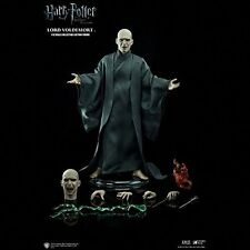 Star Ace SA0010 1/6 Lord Voldemort Collectable Action Figure
