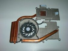 Ventilateur UDQF2ZH81CQU pour Acer Aspire 5920G