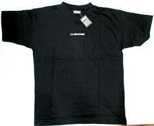 TC Electronics Vintage T-shirt Mens Extra-Large - New Old Stock, Free Shipping