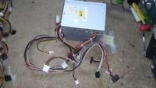 Fuente de alimentación DELL L375P-00 WM283 CN-0WN283-71615 375W