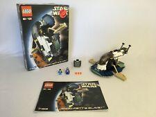 LEGO® Star Wars 7153 Slave I OVP