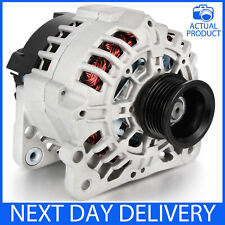 VW BEETLE & GOLF Mk4 1999-2006 1.6 1.8 2.0 2.3 PETROL 90A BRAND NEW ALTERNATOR