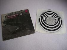 Rod Stewart – Gasoline Alley , Vertigo – 6360 500,LP, Album, Gatefold, UK