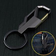 Keychain Key Chain Ring Accessory Gift Alloy Metal Fashion Keyfob Car Keyring