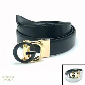 Pavini Gio automatic belt