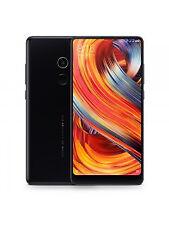 Móviles y smartphones Xiaomi Xiaomi Mi MIX2 con 64 GB de almacenamiento