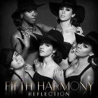 Fifth Harmony - Reflection [New CD]