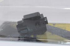 Armmotor Schaufelmotor für Huina Radlader 1:14 1583 583  Ersatzteil  NEU in OVP