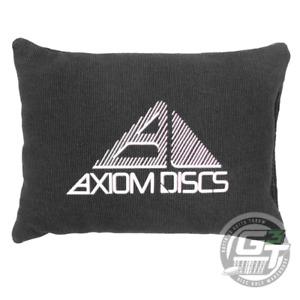 Axiom Discs OSMOSIS Sport Bag Disc Golf Grip Enhancer - PICK YOUR COLOR