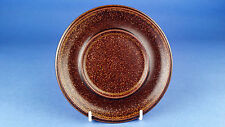 Earthenware 1960-1979 Date Range Art Pottery
