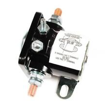 Accel Ignition Starter Solenoid 40200;