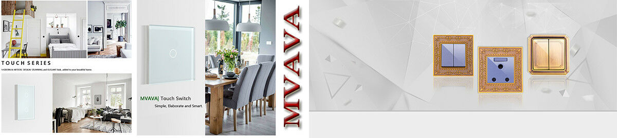 MVAVA-Home improvement&Electrical