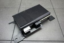 CITROEN c4 RADIO AMPLIFICATORE AMPLIFICATORE RADIO Soundsystem 9657686980